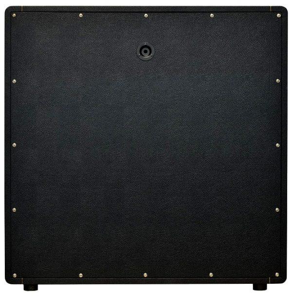 Granger 4x12 Straight Speaker Cabinet