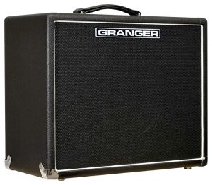 Granger 112 Extension Speaker Cabinet