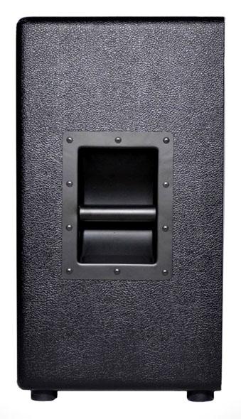 Granger 212 Extension Speaker Cabinet