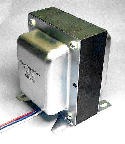 Marshall JCM 800 & JMP Style 100W Output Transformer 4/8/16 Ohm