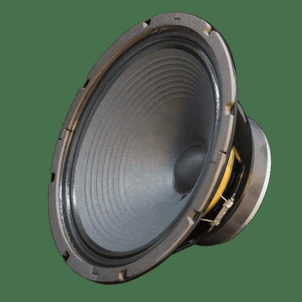 "12"" Reaper HP - 50 watts"
