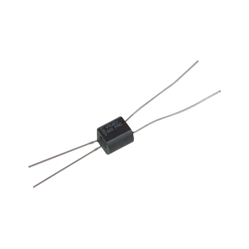 VTL5C1 Optoisolator / Optocoupler