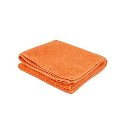 Microfiber Cleaning Cloth/Towel